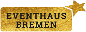Logo_Eventhaus_Bremen_transparent