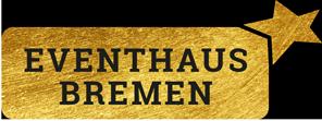Logo_Eventhaus_Bremen_transparent