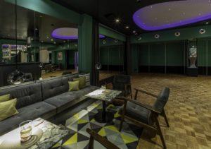 renz-eventhaus-bremen-20190604-A7300264-(Mittel)