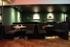 renz-eventhaus-bremen-IMG_9933-(Mittel)