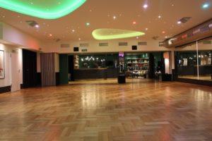 renz-eventhaus-bremen-IMG_9934-(Mittel)