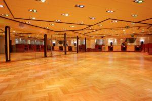 renz-eventhaus-bremen-Shooting_Renz_150905-252-(Mittel)
