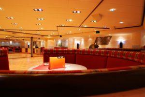 renz-eventhaus-bremen-Shooting_Renz_150905-255-(Mittel)