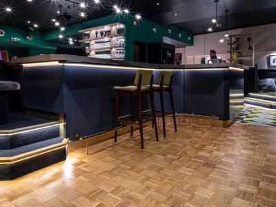 eventhaus-bremen-20190604-A7300331